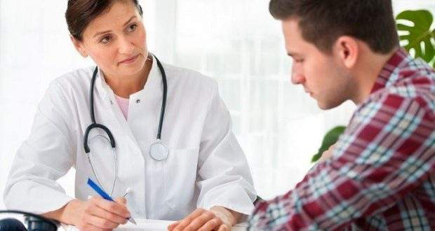 doctor-and-patient-620x330