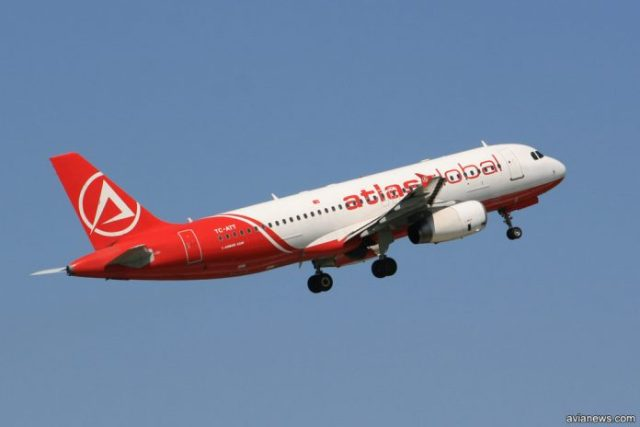 atlasjet_atlasglobal_a320