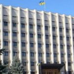 It became known in what Andrey Stavnitser the staff on fight against a coronavirus at the Odessa regional state administration accused